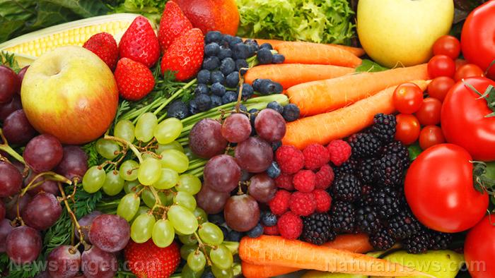 Vitamin D News   Natural Health News & Self-Reliance